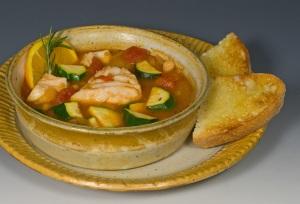 3-SeafoodStew-100