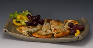 4-RolfPizza1-100