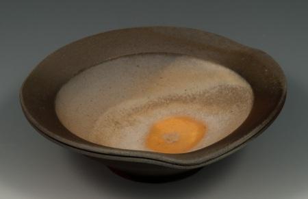 Pottery - Simon Levin Bowl