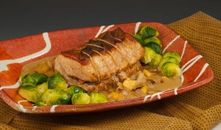 12-PorkRoast-100