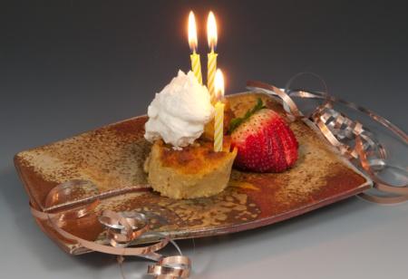 1-GVA-Candles-100