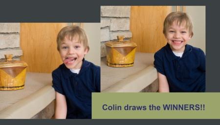 2-Colin-2013-JP