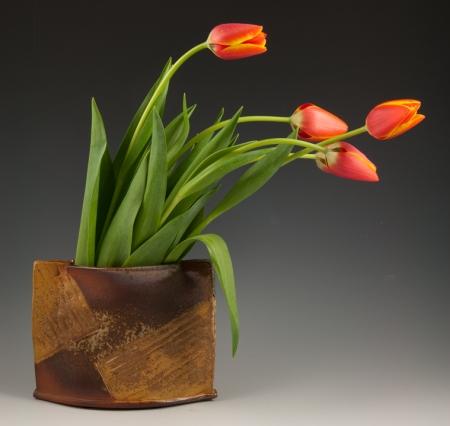 2-Tulips1-100