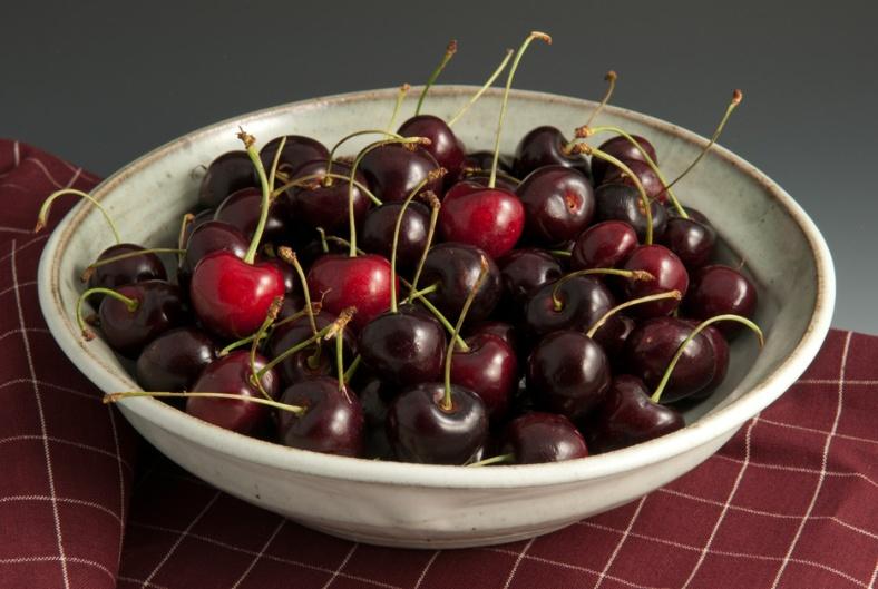 7-BerriesCherries-100