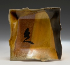 Gallery - Japanese-Inspired Pottery