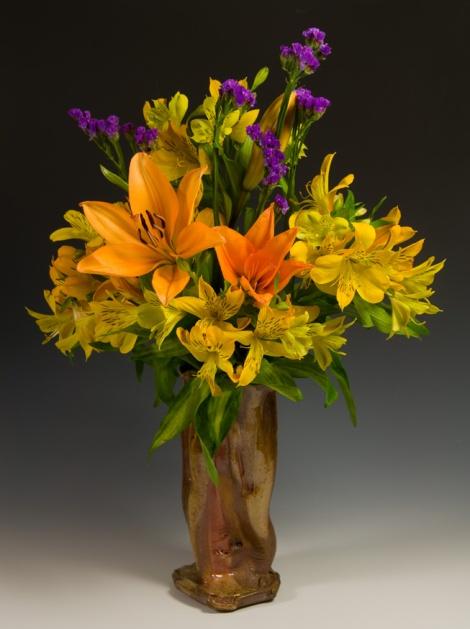 Bouquet1-100