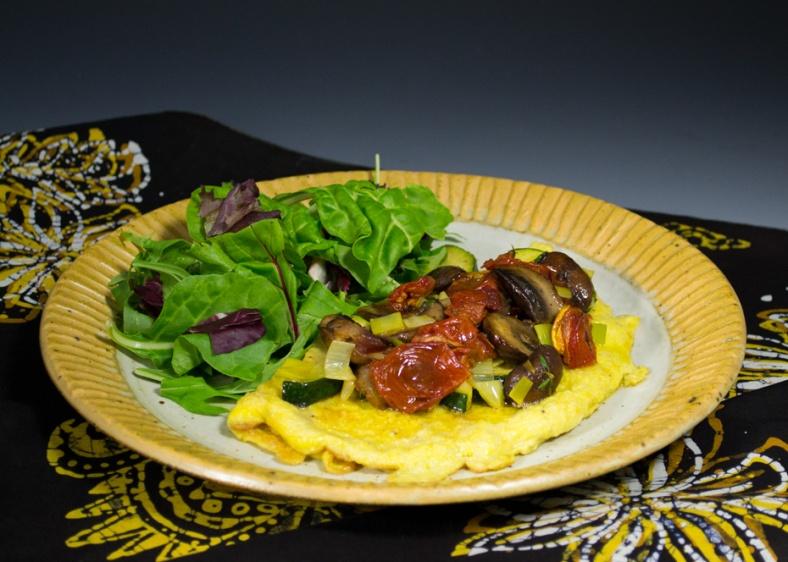 4-Omelet1-100
