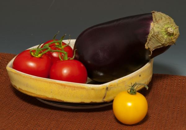 6-EggplantTomato-100
