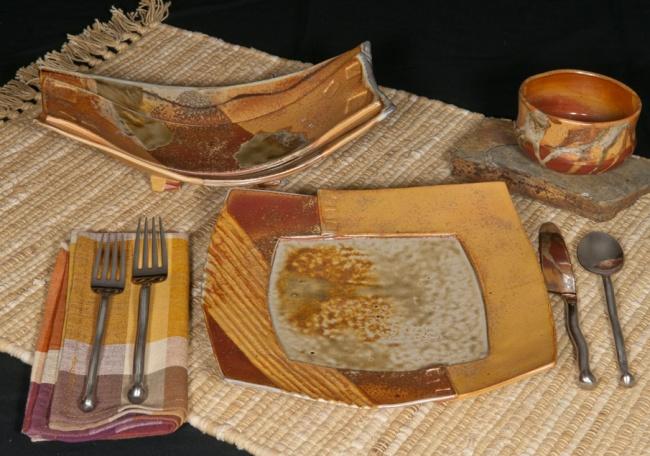 3-DinnShow-PrepSetting-100