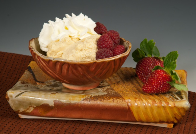 MNWCA-Dessert-X-100