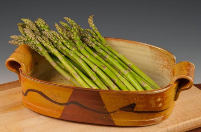 4-BakerAsparagus-100