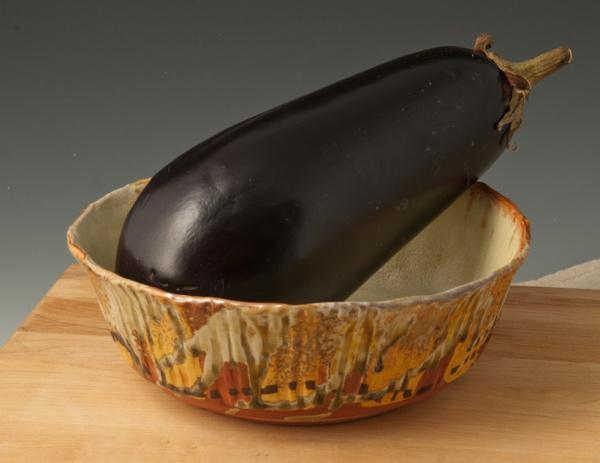 4-M-Eggplant-100