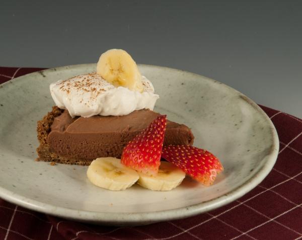 1-ChocoTart-100