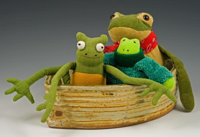 4-Froggies-100