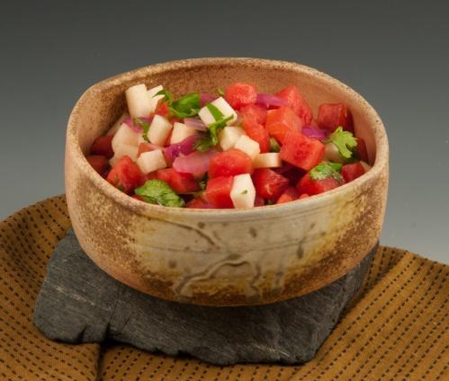 6-TacosWmelon-Nishi-100
