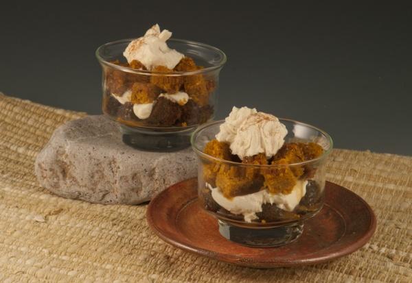 11-trifle2-100