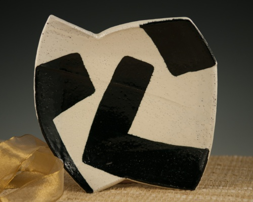 1-nyd-platehelke-100